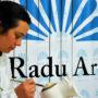 raduart-1