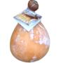 caciocavallo-podolico-carusiello