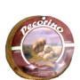 carusiello-pecorino