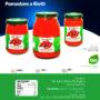 filetto pomodori anzalone